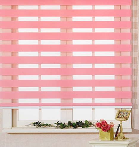 Blinds - Slick Blinds | Cover Windows - Discover Elegance
