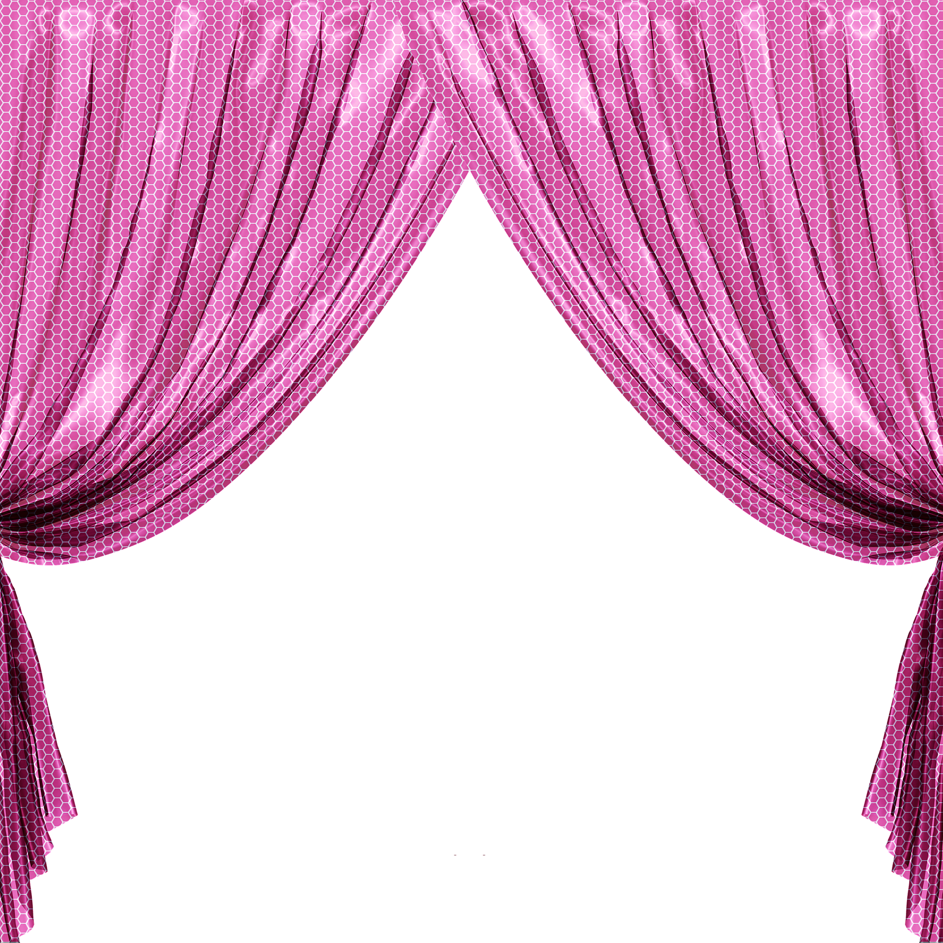 panel your by product drapes light curtains c variants selector kids pink curtain zone kp bedroom